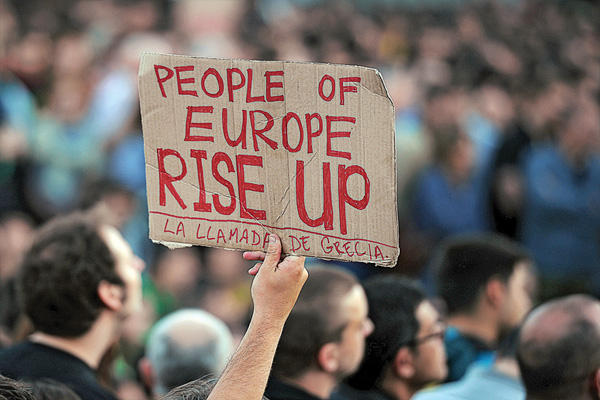people-of-europe-rise-up